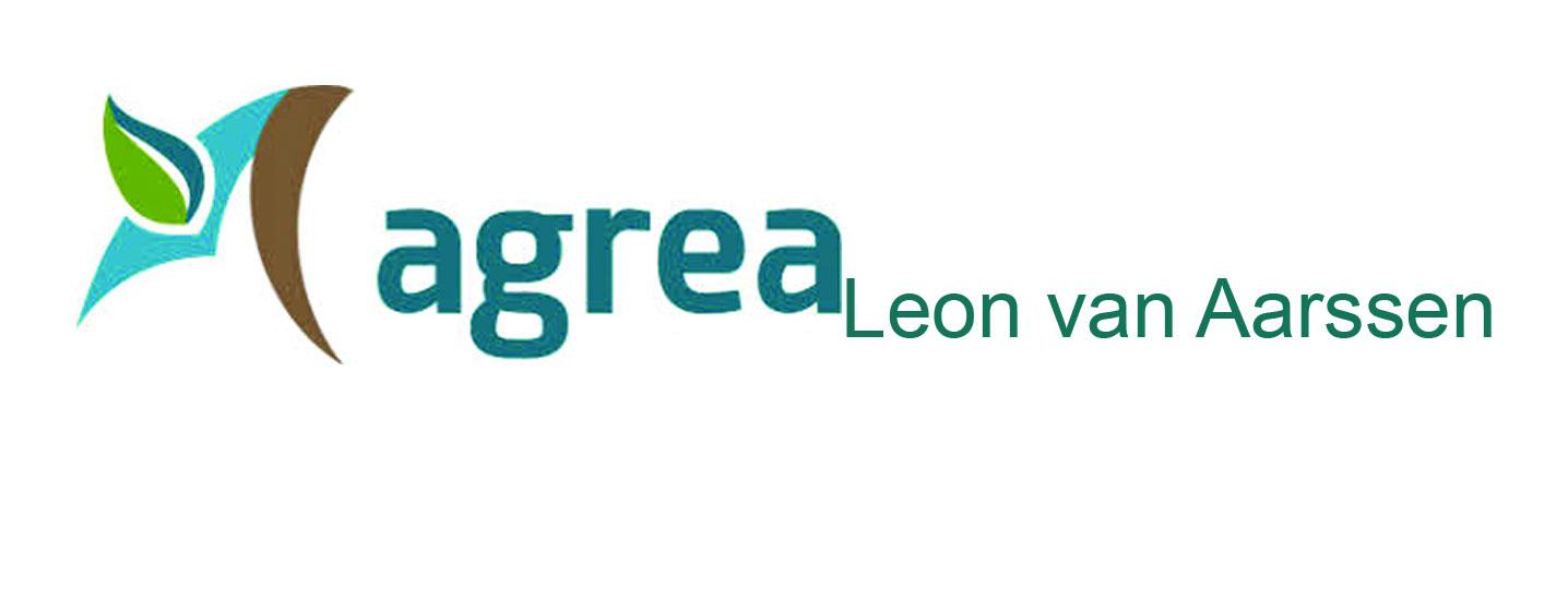 Logo agrea